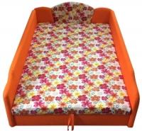 Narancs-virág