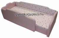 Rózsaszín macis
