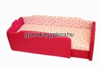 Pink-Unicornis