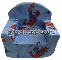 Pókemberes